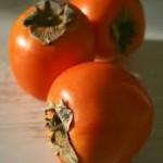 柿の旬はいつが時期?美味しい柿の3つの選び方!