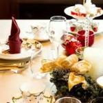 クリスマスって日本で歴史はあるの?実は戦国時代から?!