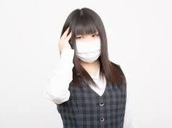 イン頭痛1