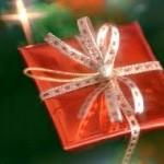 クリスマスプレゼントの意味!靴下に入れる理由とは?!