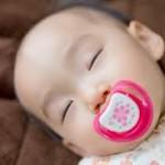 赤ちゃんの布団!冬がけのお勧め2パターン!